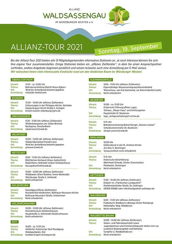 Allianz-Tour_2021