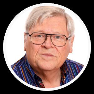 Kleinrinderfeld: Arnold Henneberger