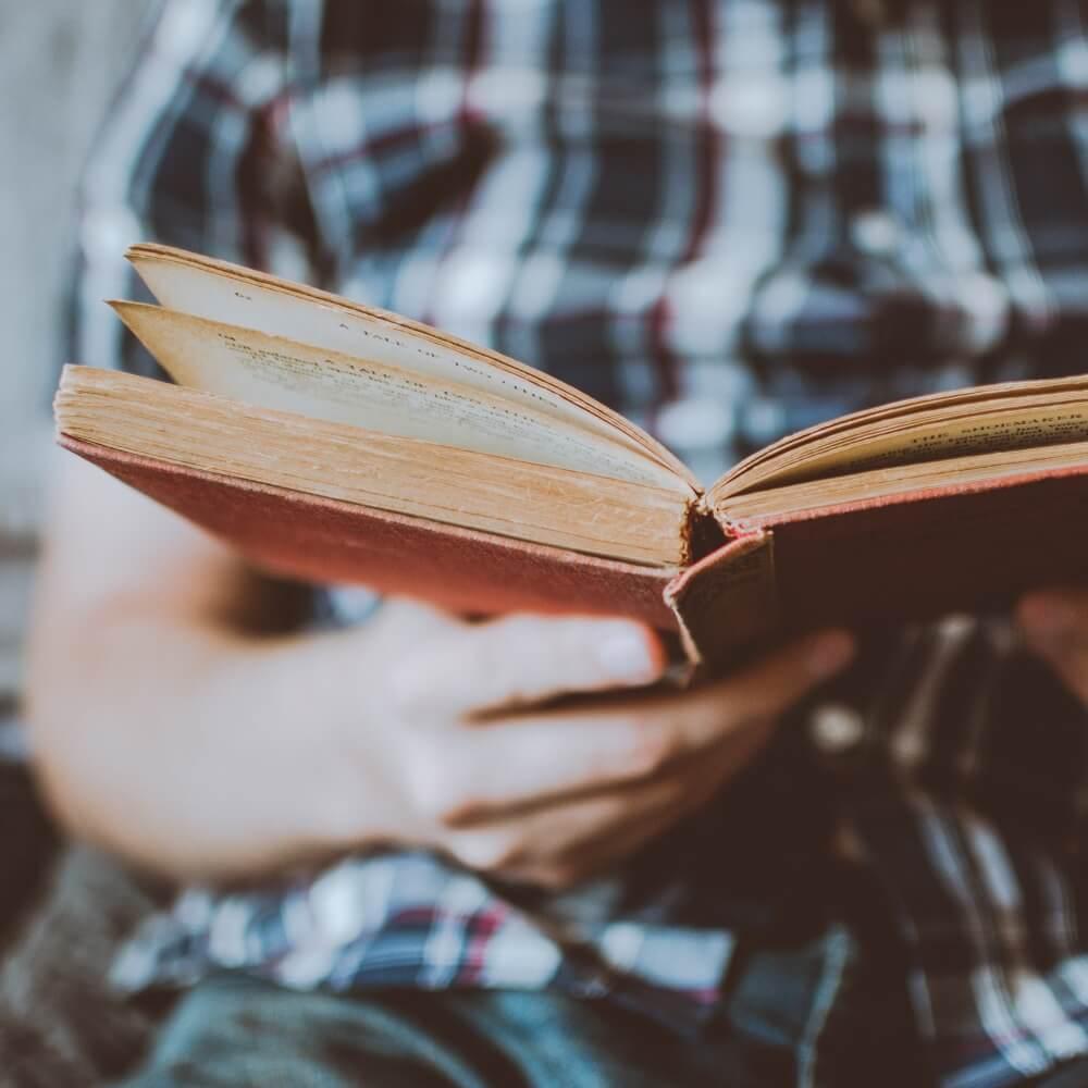 Kleinrinderfeld: Bildung Box Bücherei