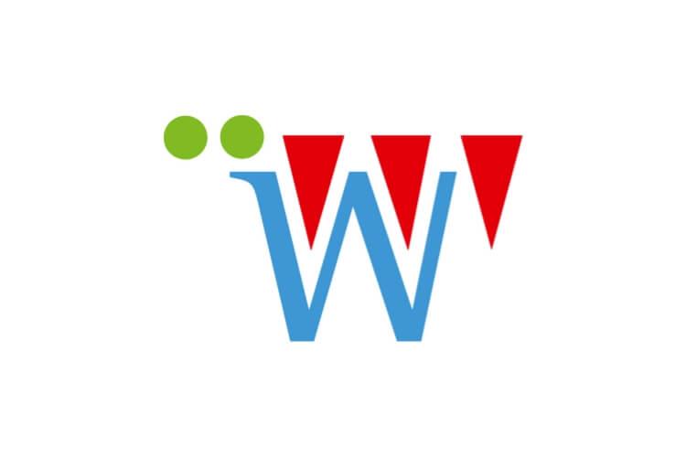 Kleinrinderfeld Neuigkeiten: Logo Landkreis Würzburg