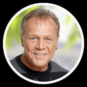 Kleinrinderfeld Reinhold Schebler