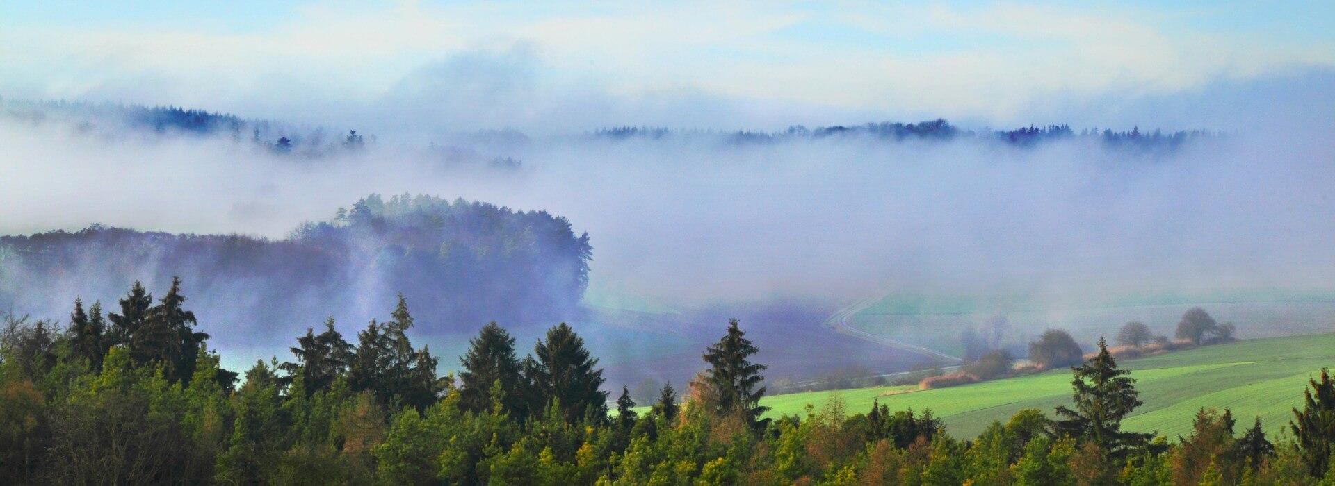 Kleinrinderfeld: Startseite Slideshow 02