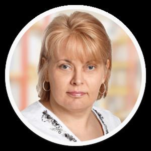 Kleinrinderfeld Susanne Ziegler