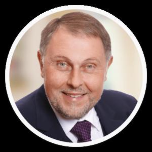 Kleinrinderfeld Ulrich Stadlbauer