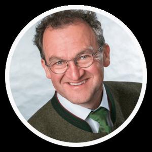 Kleinrinderfeld Wolfgang Schölch