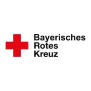 Logo Bayerisches Rotes Kreuz
