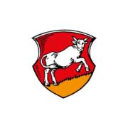 Wappen Gemeinde Kleinrinderfeld