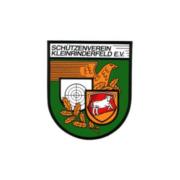 Wappen Schützenverein Kleinrinderfeld