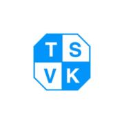 Wappen TSV Kleinrinderfeld